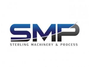 Sterling Machinery & Process 3