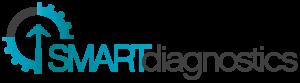 KCF1102_Smart Diagnostics Logo_REV2