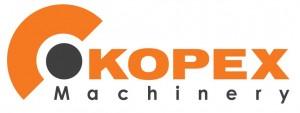 KOPEX_Machinery_logo_jpg