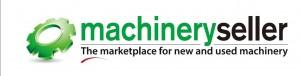 Machinery-seller-logo-1