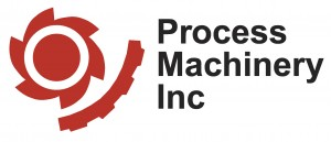 Process Machinery Inc_Logo