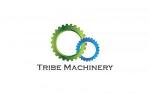 Tribe-Machinery