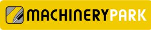 logo-machinery-park