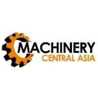 machinery_central_asia_logo_neu_7191