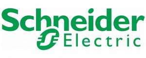 schneider_electric-logo
