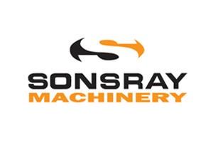 sonsray-machinery-logo_10854611