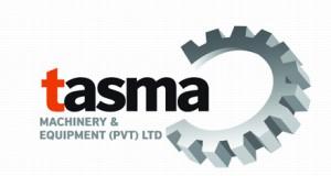 tasma-machinery-logo