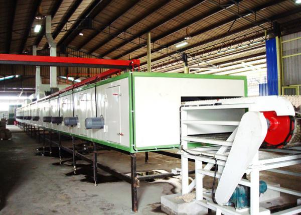 automatic_rotary_type_recycle_paper_pulp_molding_egg_tray_machine_machinery (1)