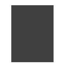 تعمیرات و نگهداری دوره ای خطوط تولید ، سیستم های برق و کمپرسورهای اسکرو و سیستم های وکیوم