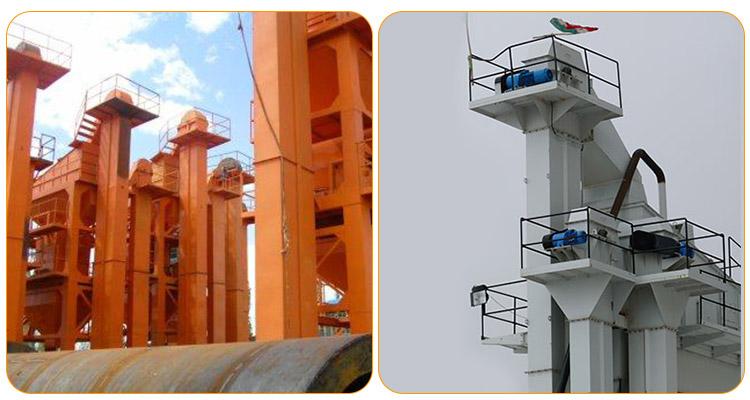 asphalt-plant-elevator-qq-8900-hero-1