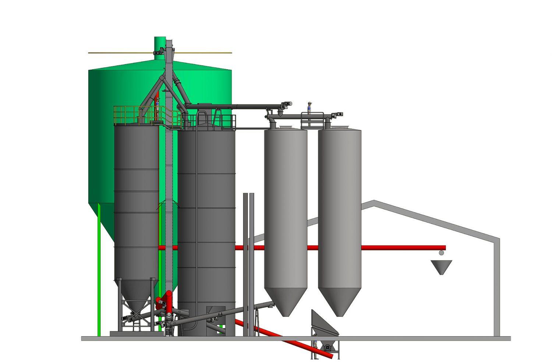 silo-plan-3-1500x983